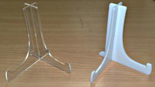 Описание продукции - подставки для кружек, тарелок и прочие изделия
