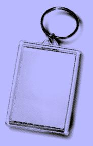 Прайс-лист - акриловые брелоки и магниты