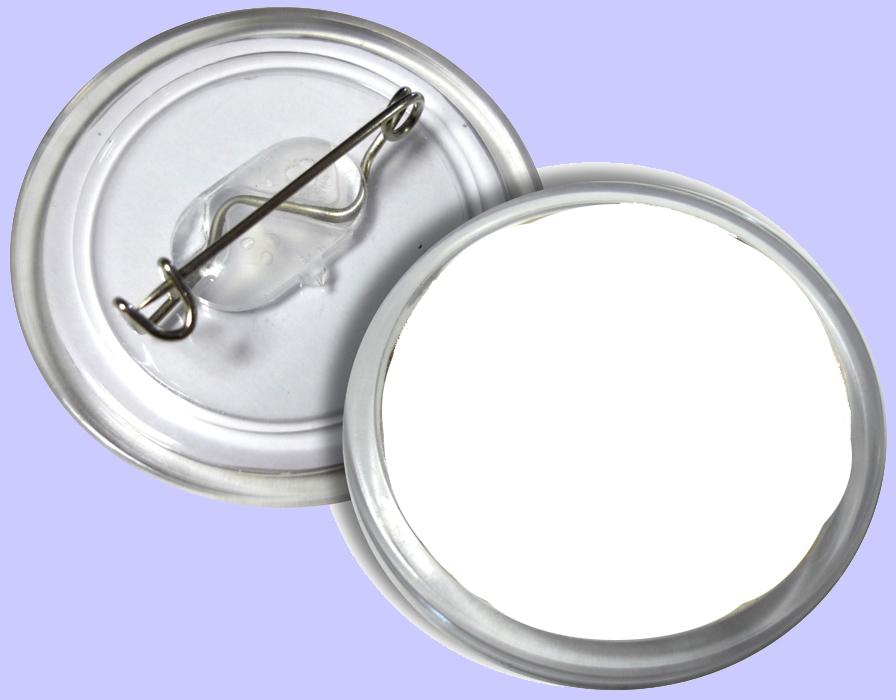 Прайс-лист на производство акриловых значков.