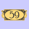 Описание продукции - номерки, бирки, жетоны