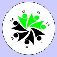 Образцы продукции - значки закатные