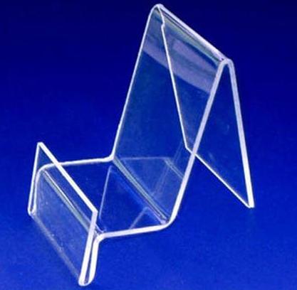 Гибка оргстекла и пластика. Изделия из оргстекла и пластика