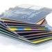 Области использования пластиковых карт. Их производство в Тольятти компанией «Кардинал».