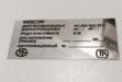 Шильд.  Что же это такое — металлический шильд? Шильды на алюминии от компании Кардинал — Тольятти.