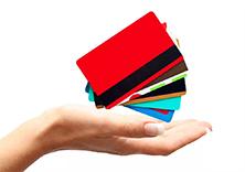 Особенности применения пластиковых карт в 2020 году.