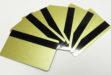 Что такое пластиковая карточка. Обзор